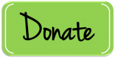 paypal-donate-icon-17.jpg